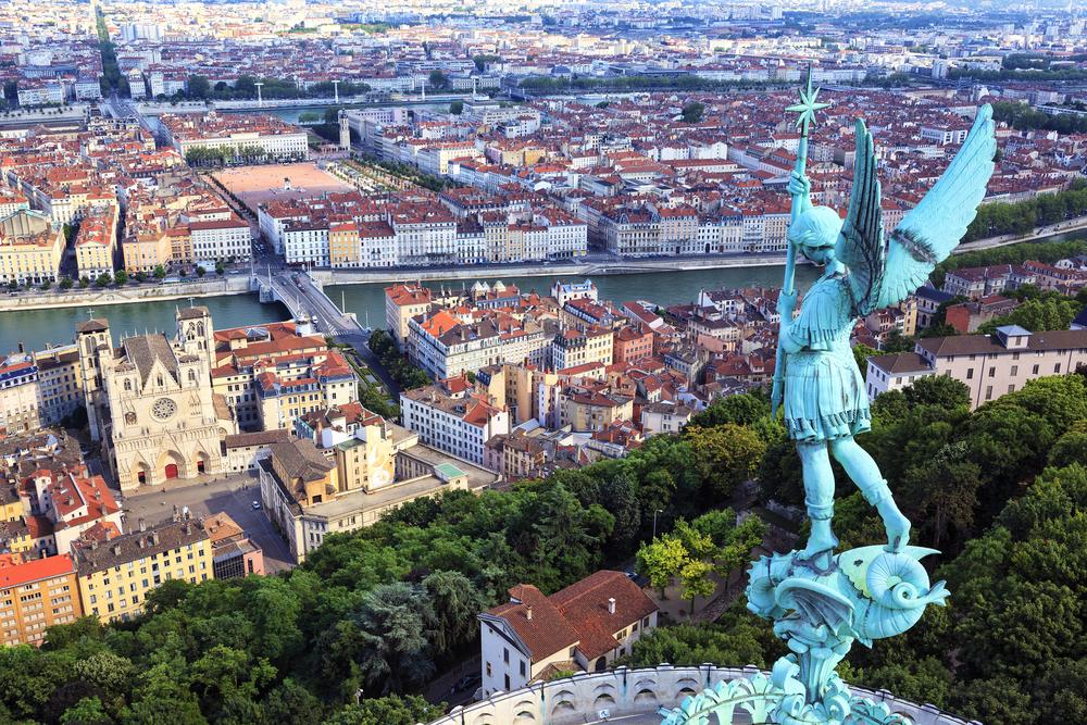 Réussir à s'installer à Lyon, comment faire